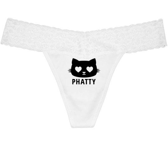 PHATTY 1