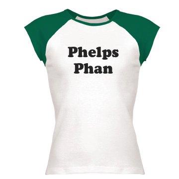 Phelps Phan