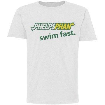 Phelps Phan Junior