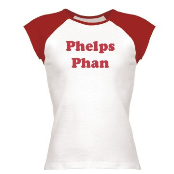 Phelps Phan Red