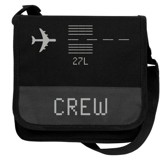 """PHL Runway-10 designs, search """"bag"""""""