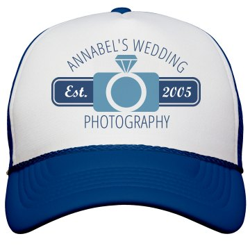 Photography For Wedding