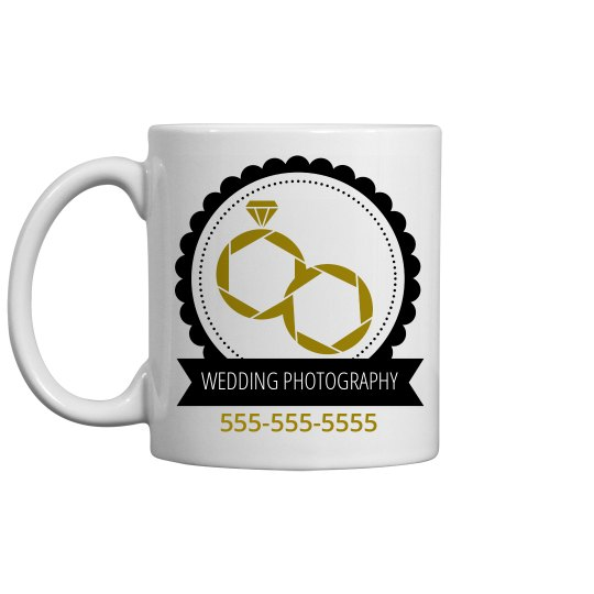 Photos For Weddings