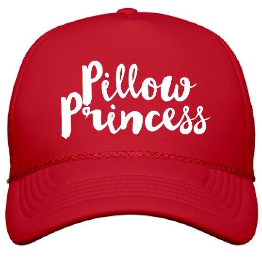 Pillow Princess c2