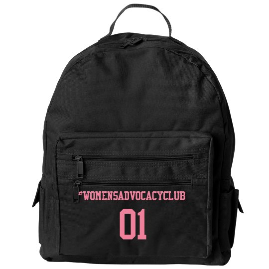 PINK AND BLACK PACK