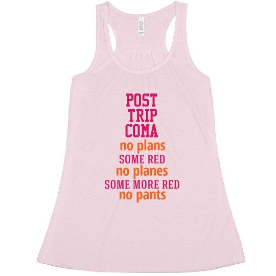 Pink PTC