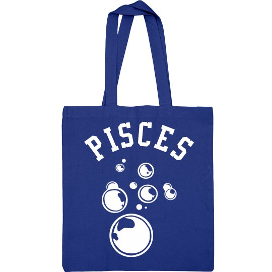 PISCES COLLECTION