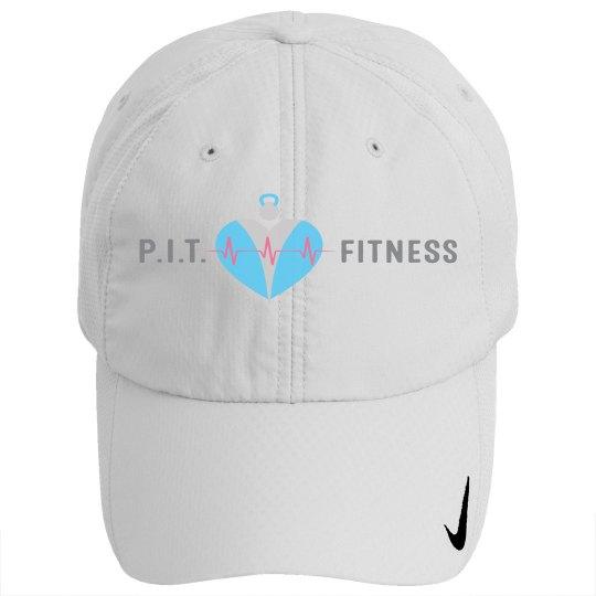 PIT Fitness Hat
