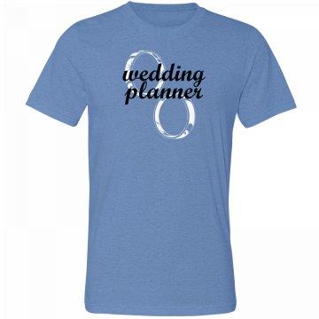 Planner Rings