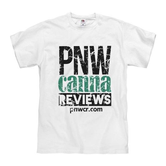 pnwcr.com basic t