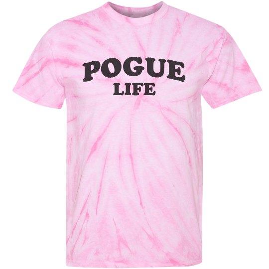 Pogue Life Outer Banks Show Fan