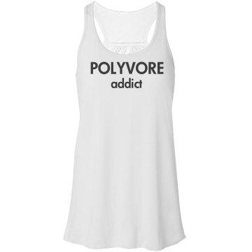 poly addict