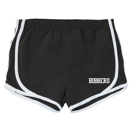 Possible campwear bottoms 1