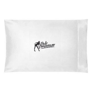 Prinsass Pillow
