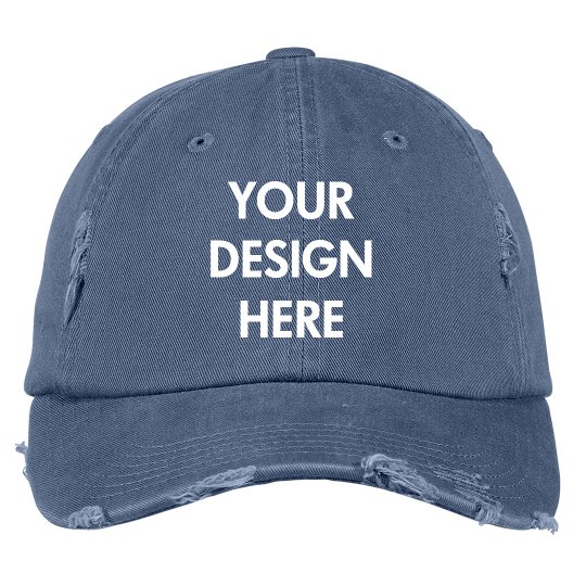 Print On Demand Fashion Hats
