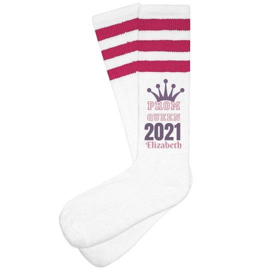 Prom Queen 2020