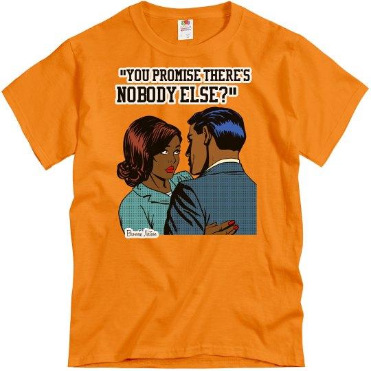 Promises (T-shirt)