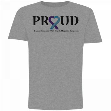Proud_Youth Size