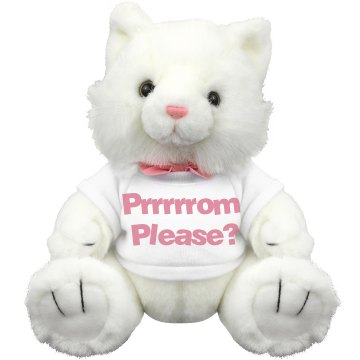 Prrrrrrom Please Bear