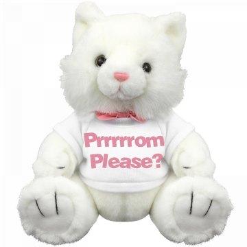 Prrrrrrom Please Bear
