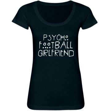 Psycho Football GF