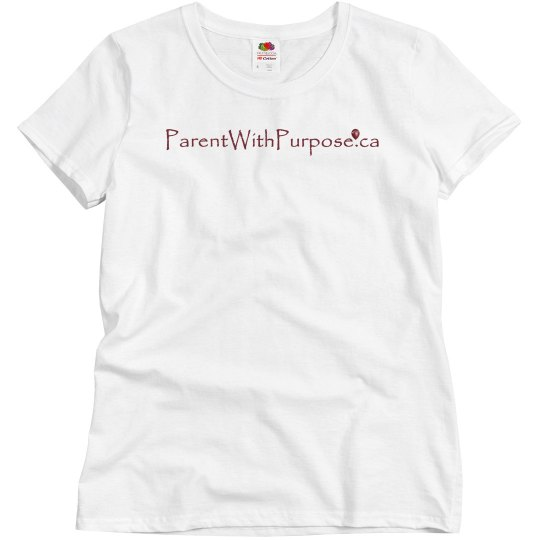 #pwp light coloured tees