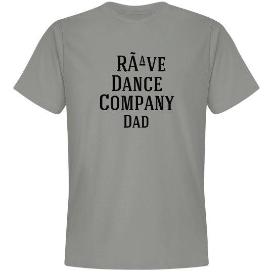 RDC Dad