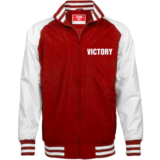 RED_JACKET_UPDATED