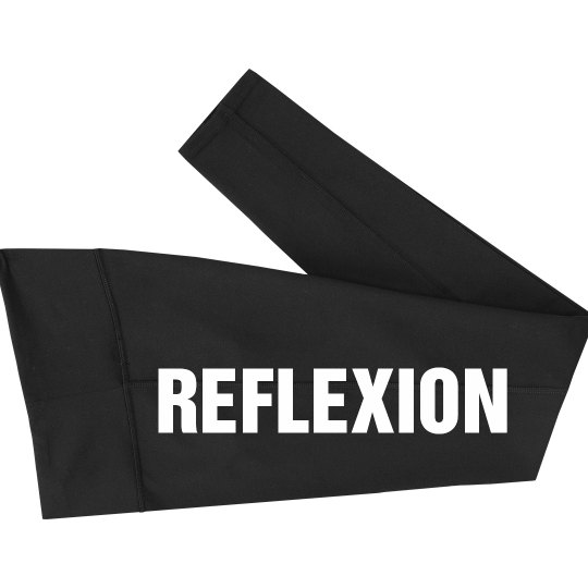Reflexion Leggings