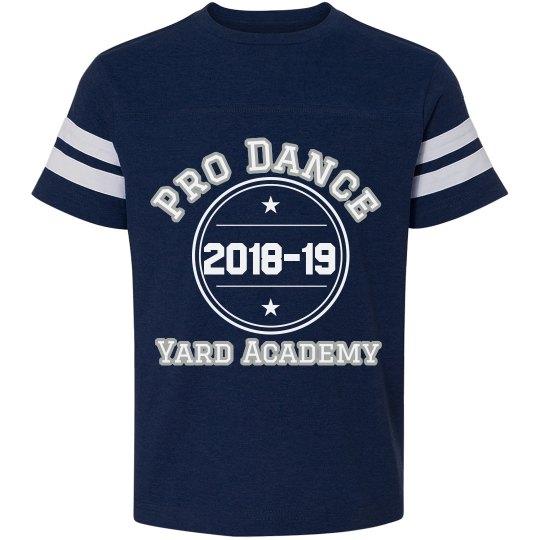 Required Studio Shirt