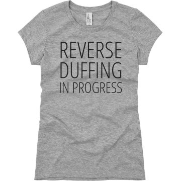 Reverse Duff