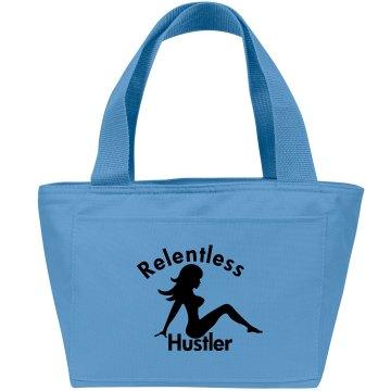 RH Tote Bag