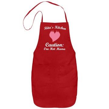 Rita's Kitchen