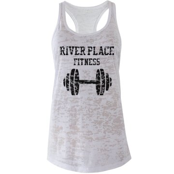 River Place Fitness