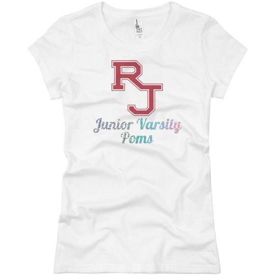 RJHS Possible Campwear 3 19-20
