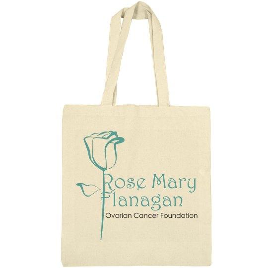 RMF Bag