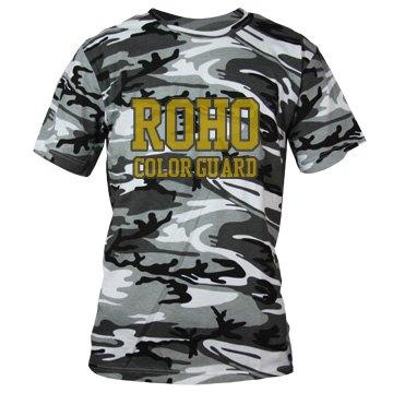 ROHO Guard