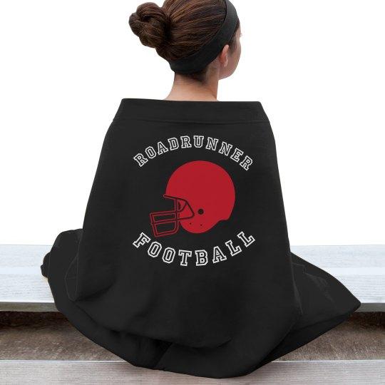 RR Blanket