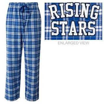 RSD Flannels