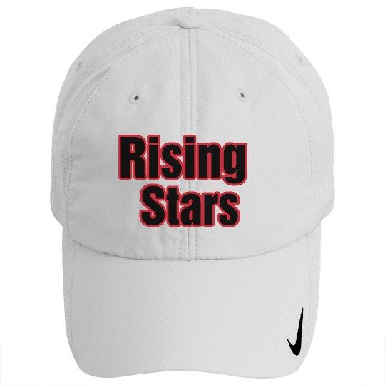 RSD Hat