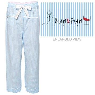 Run & Fun Pj
