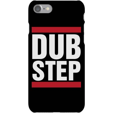 Run DM Dubstep