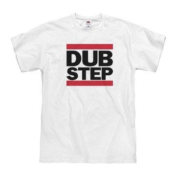 RUN Dubstep MC