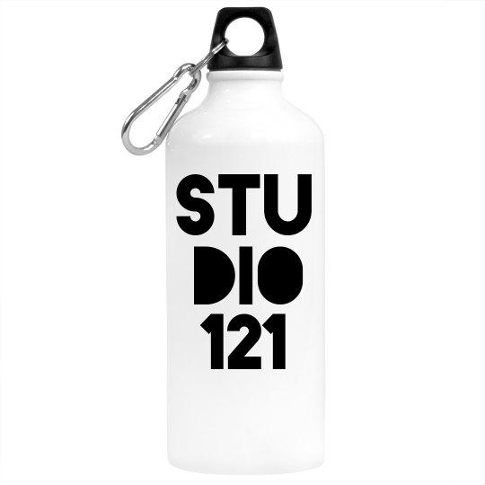 S121 H20 Bottle