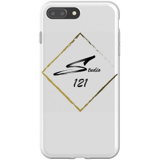 S121 phone 8 plus