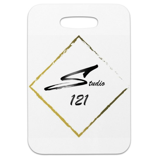 S121 Tag