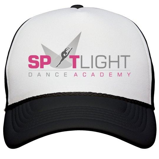 SDA Hat