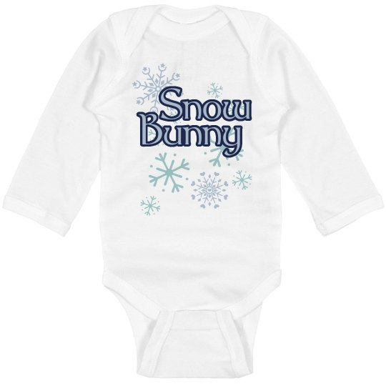 search *baby* for our onesie collection