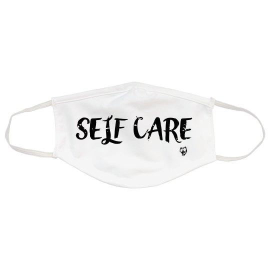 Self Care Mask