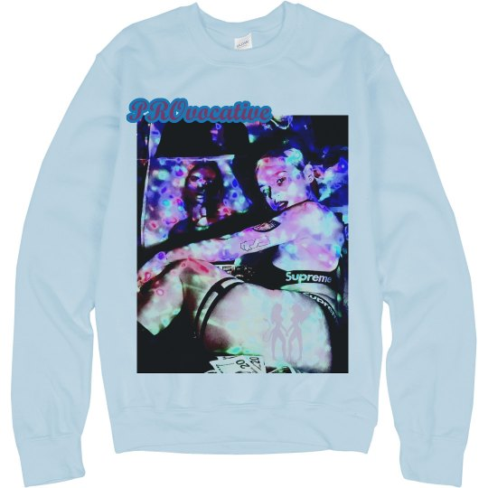 Sexweatshirt 1